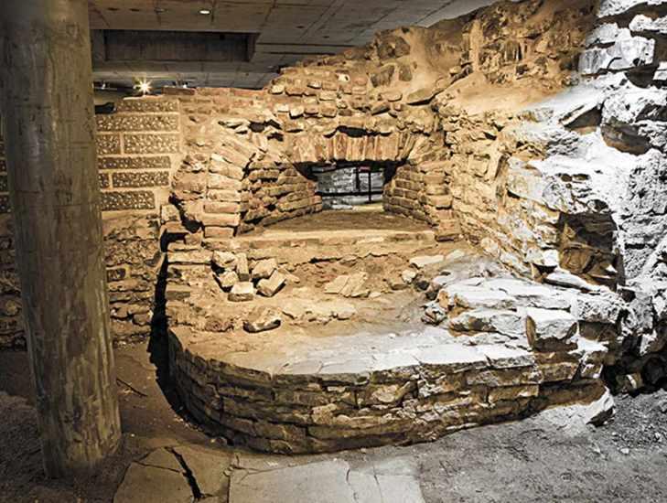 photo-Lieu-historique-national-des-Forts-et-Chateaux-Saint-Louis-2_3bf0bac4-5056-a36a-07b291b5696baff2